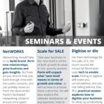 Pavlo Phitidis seminar topics