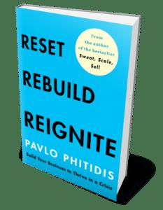Reset Rebuild Regnite