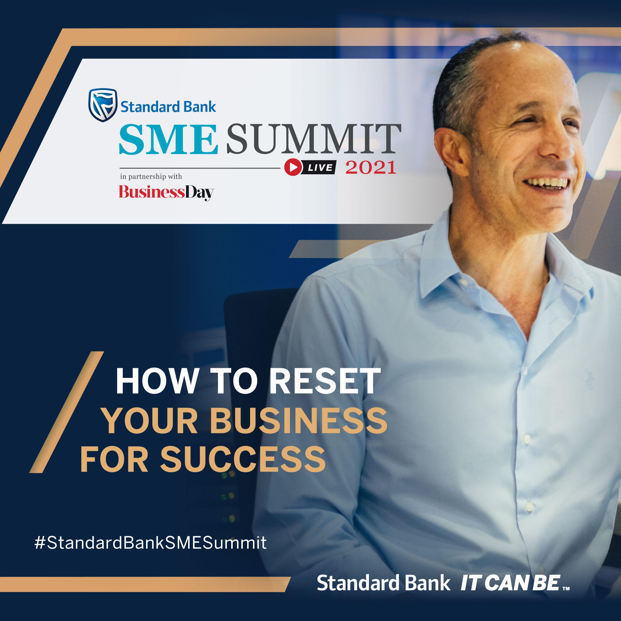SME Matters Pavlo
